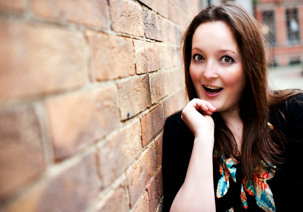 About Me Jessseeker Jessica Moorhouse Writer Blogger loveanddribble.com