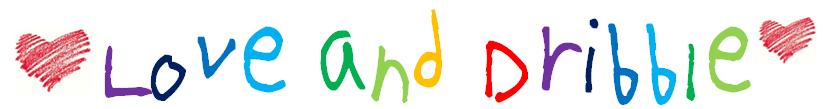 Logo. v3